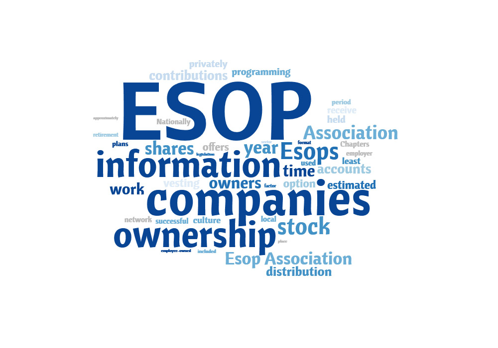 BOD decision to approve the issuance of ESOP
